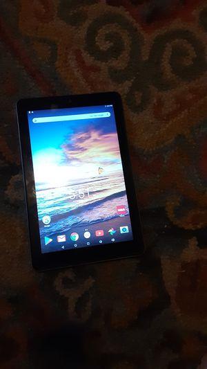 Rca 11.5 inc tablet 4sale $80 for Sale in Oklahoma City, OK
