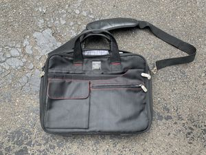 Laptop Case for Sale in West Hartford, CT