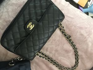 Vintage Chanel Bag for Sale in Columbia, SC