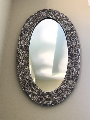 Pier1 Mirror for Sale in Las Vegas, NV