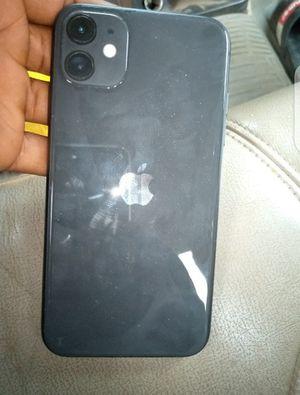 Iphone 11 64gb for Sale in Atlanta, GA