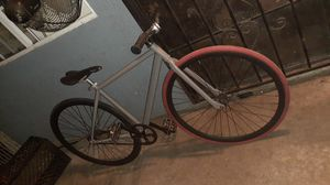 Small beach cruiser for Sale in Los Angeles, CA