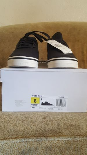 adidas size 8 for Sale in San Diego, CA