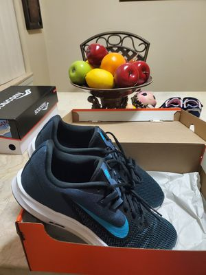 Nike running sneakers (12)(New) for Sale in Deltona, FL