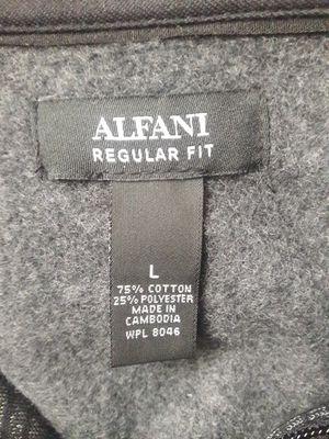 brand new sweeter Alfani brand for Sale in Trumbull, CT