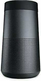 Bose Revolve bluetooth speaker for Sale in Portland, OR