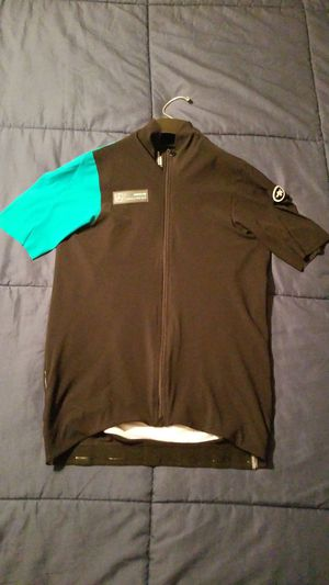 Cycling shirt F1 AMG for Sale for sale  Richardson, TX