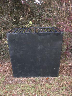 Dog box for Sale in Sylvester, GA