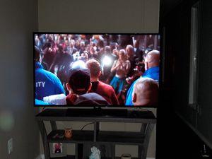 Samsung smart tv for Sale in Rosharon, TX