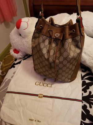 Gucci Purse for Sale in Union City, CA