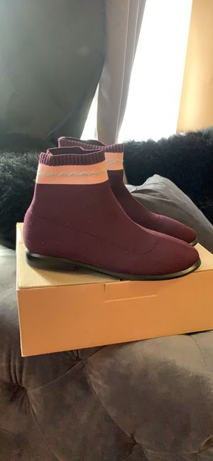 Zara Girls Boots for Sale in Brooklyn, NY