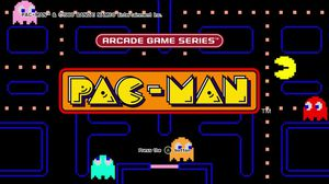 Brand new retro style game system with over 200 preloaded games . All time favorite include pacman, Galaga, Contra, Burger Time, Super Mario, Tetris, for Sale in Smyrna, GA