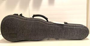 Gewa Violin Case for Sale in City of Industry, CA