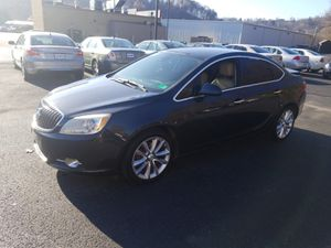 2014 Buick Verano for Sale in Morgantown, WV