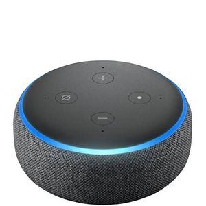 Brand New ( Factory Sealed) Echo Dot 3rd Generation for Sale in Newport News, VA