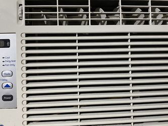 AC Unit for Sale in Pflugerville,  TX