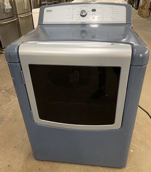 Electric dryer XL for Sale in East Hartford, CT