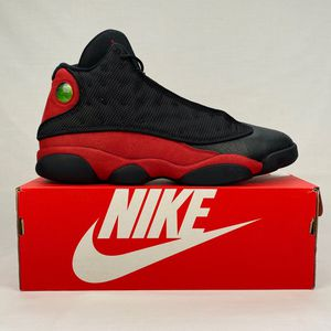 Jordan Bred 13's for Sale in Henderson, NV