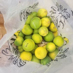 Free lemons for Sale in Colton, CA