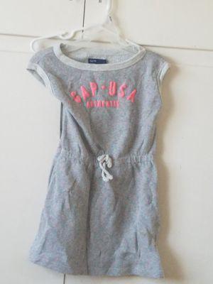Gap dress size 4/5 for Sale in Lynwood, CA