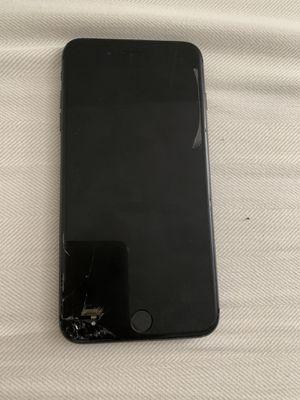 iPhone 7 Plus unlocked for Sale in Orlando, FL