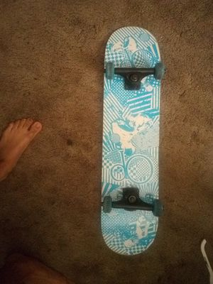 Skateboard for Sale in Turlock, CA