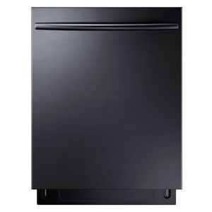 Brand New Samsung Black Stainless Steel Dishwasher for Sale in Stockton, CA