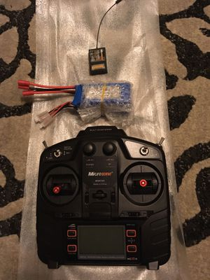 Remote/control for Sale in Chandler, AZ