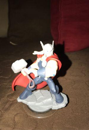 Infinity Disney figures for Sale in El Paso, TX