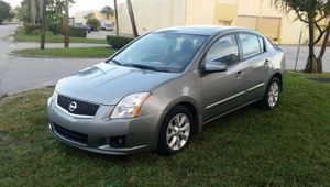 2012 nissan sentra for Sale in St. Louis, MO