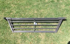 Pickup truck bed divider for Sale in Apex, NC