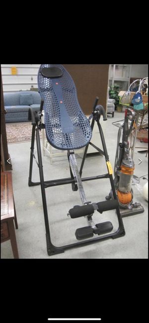 Exercise equipment for Sale in Mount Joy, PA