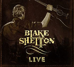 Blake Shelton tickets for Sale in undefined