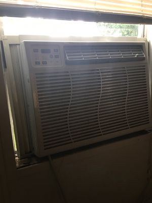 A/c unit for Sale in Taylor, MI