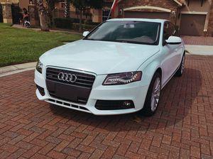 Audi Sport like new for Sale in Cape Elizabeth, ME