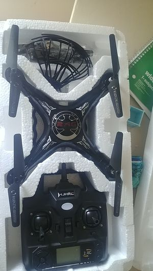 Drone With Cam for Sale in Indianapolis, IN