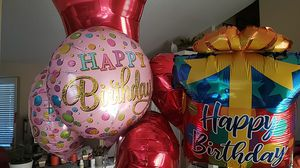 Balloons for Sale in Renton, WA