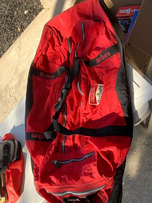 Duffle bag for Sale in Elk Grove, CA