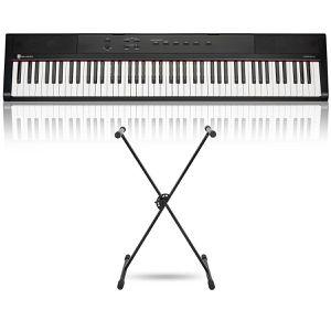 Williams Legato III-88-key digital piano for Sale in Mundelein, IL