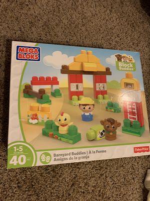 Blocks for Sale in Villa Rica, GA