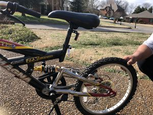 "20"" Mountain Bike for Sale in Nashville, TN"
