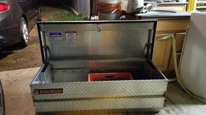 Tools box for Sale in Pomona, CA