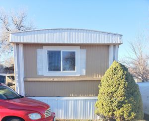 Mobile Home for Sale for Sale in Denver, CO