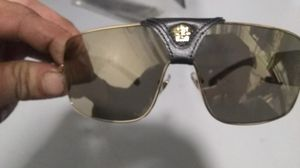 Sunglasses for Sale in Seattle, WA
