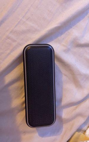 Bluetooth speaker for Sale in Midland, MI