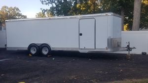 Feather Light Trailer 2005 for Sale in Chester, VA