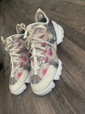 Authentic Dior sneakers for Sale in Philadelphia, PA