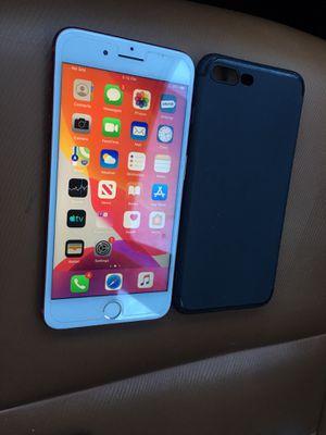 W💖W LOOK - IPHONE 7 PLUS 256GB UNLOCKED METROPCS T-MOBILE SIMPLE MOBILE AT&T CRICKET NET10 STRAIGHT TALK H2O CLARO ORANGE for Sale in Hialeah, FL