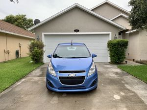 2014 Chevrolet Spark for Sale in Melbourne, FL