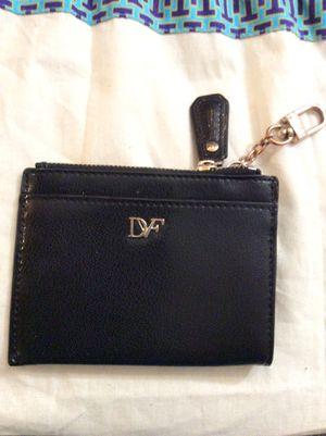 Ladies wallet for Sale in Farmville, VA